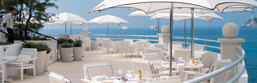 monte carlo beach hotel 5 star deluxe monte. Black Bedroom Furniture Sets. Home Design Ideas