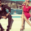 750-monaco-boat-fashion-people