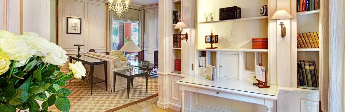 Double-suite-sunshine-jaccuzi-75-SDE-vm-bibliotheque-1100x368-1100x358