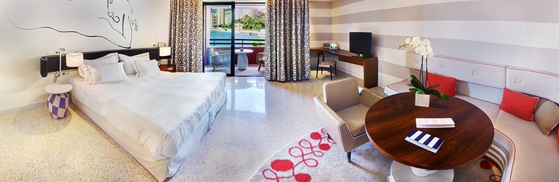 Junior-suite-40-SJM-vue-mer-chambre-1100x368-1100x358