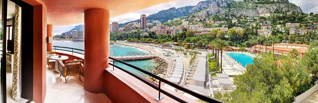 Suite-duplex-59-SSE-vue-mer-terrasse-1100x368-1100x358