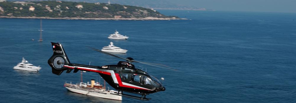 1000-heli-boats